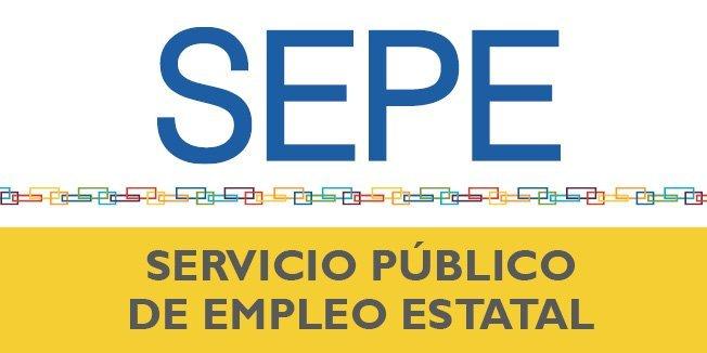 Consejos para pedir cita en el SEPE (Servicio Público de Empleo Estatal)