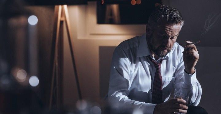 Depresión por Desempleo, todo lo que debes saber y consejos para evitarla