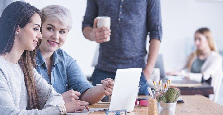 Cómo usar las Agencias de empleo para Buscar Trabajo
