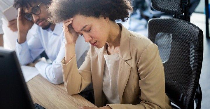 Consejos para superar la Pérdida de Trabajo