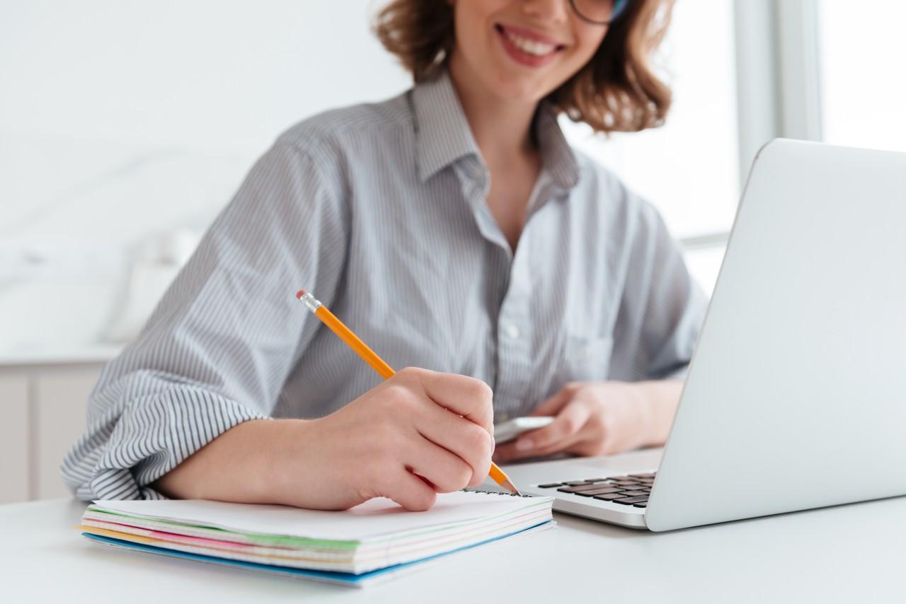 7 Consejos para redactar un currículum