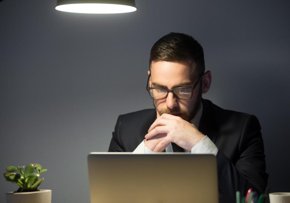 Qué escribir en la experiencia profesional (1)