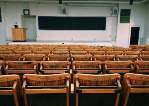 formación complementaria currículum